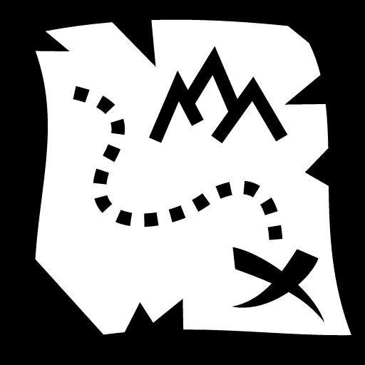 Scenario Design